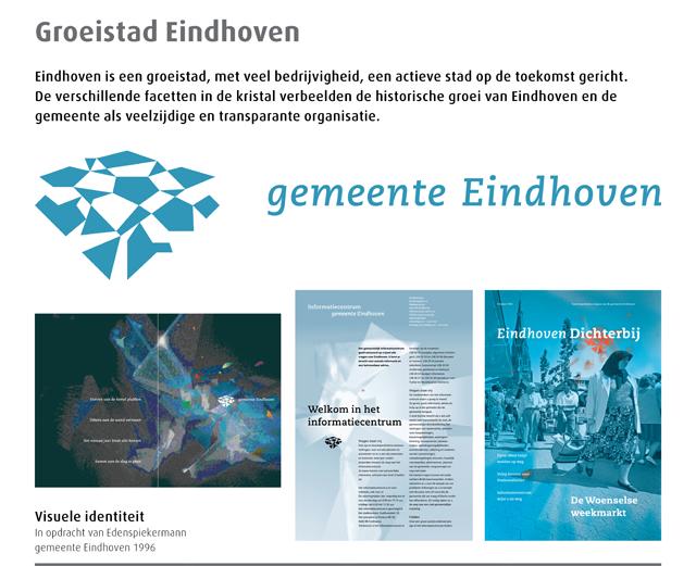 LO_PF_1996_Eindhoven_Huisstijl