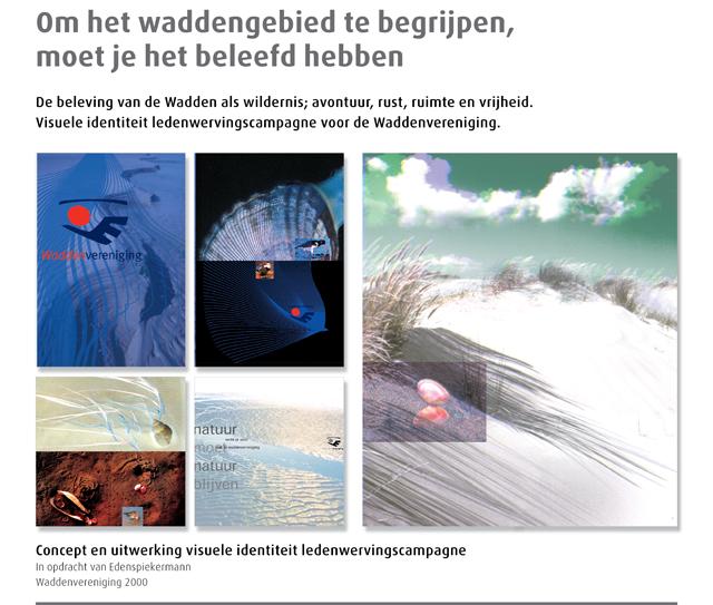 LO_PF_2000_WA_Ledenwervingscampagne