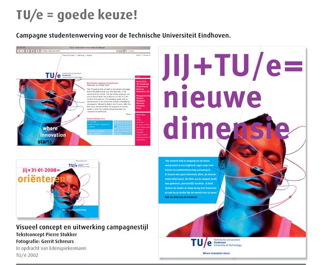 LO_PF_2002_TUE_Studentencampagne