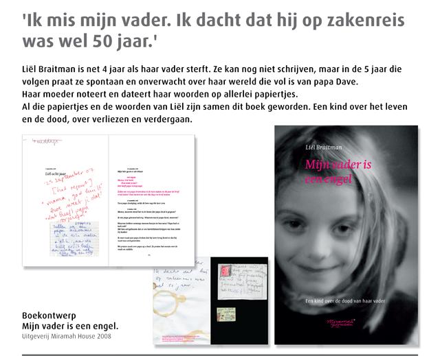 LO_PF_2009_MVEngel_Boek