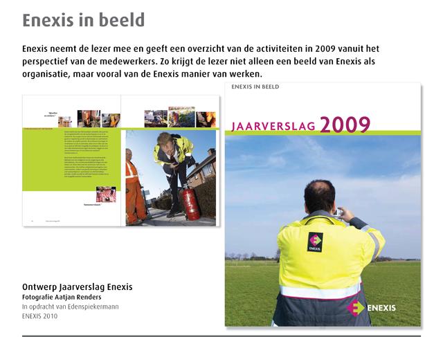 LO_PF_2010_Enexis_Jaarverslag2010