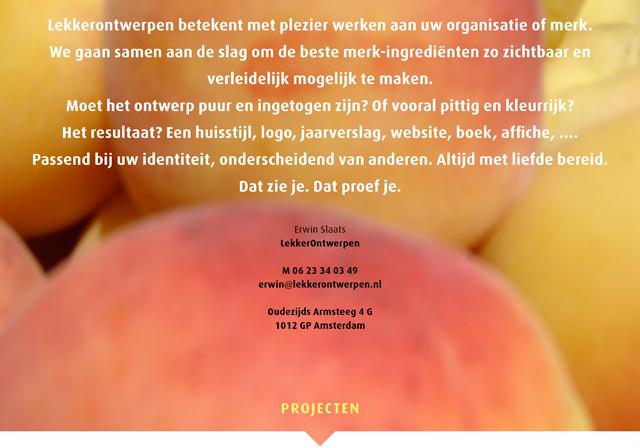 LO_PF_2010_LO_Projecten_Introductie