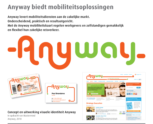 LO_PF_2010_MA_Anyway_Logo_Identiteit