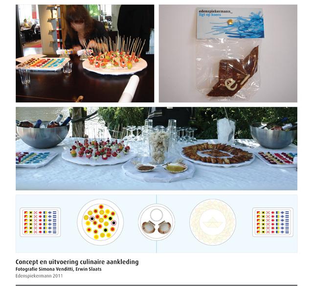 LO_PF_2011_ES_CulinaireBoottocht_02
