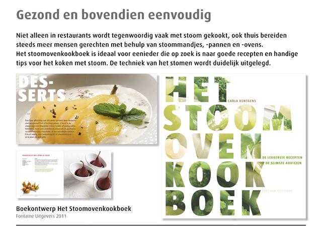 LO_PF_2011_FO_Stoomovenkookboek