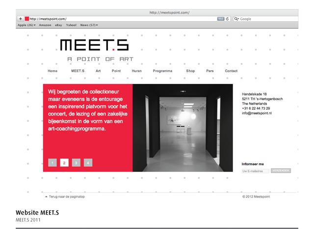 LO_PF_2011_Meets_Website_01