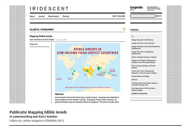LO_PF_2012_Aroids_GLIDE12_Publication