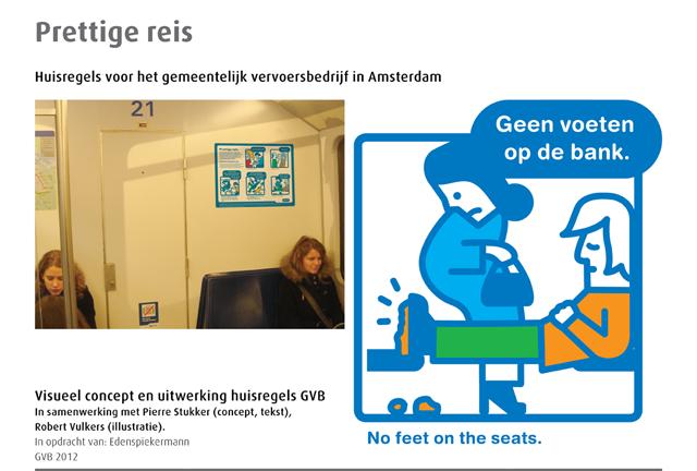 LO_PF_2012_GVB_Huisregels_Tram
