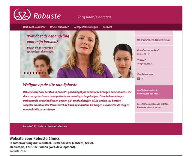 LO_PF_2012_RO_Website