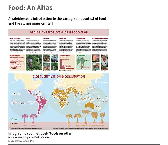 LO_PF_2013_Aroids_FoodAnAtlas_Infographic2