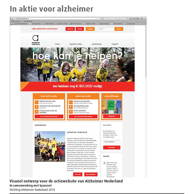 LO_PF_2014_Actiewebsite_Alzheimer_Home