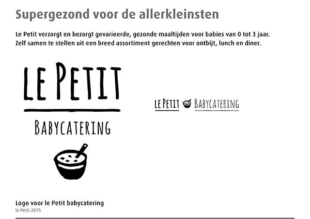 LO_PF_2015_LP_Logo