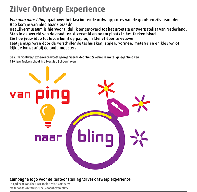 LO_PF_2015_NZS_PingBling_LogoCompact