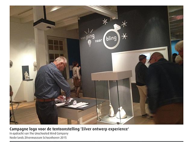 LO_PF_2015_NZS_PingBling_LogoTentoonstelling